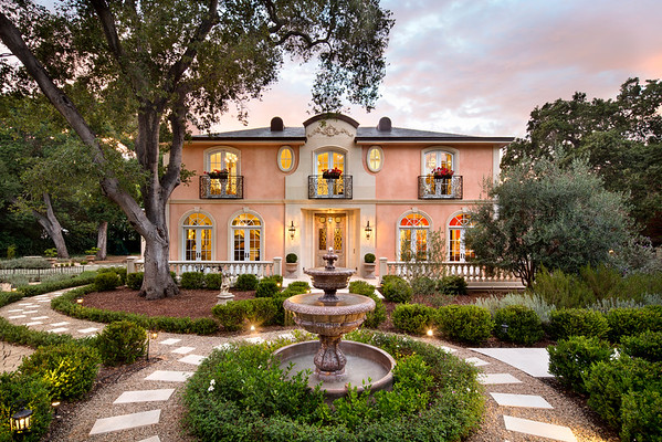 185 Fair Oaks EDITED