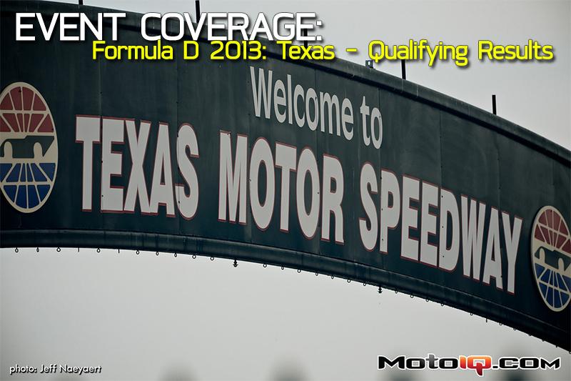 formula drift texas motor speedway drifting