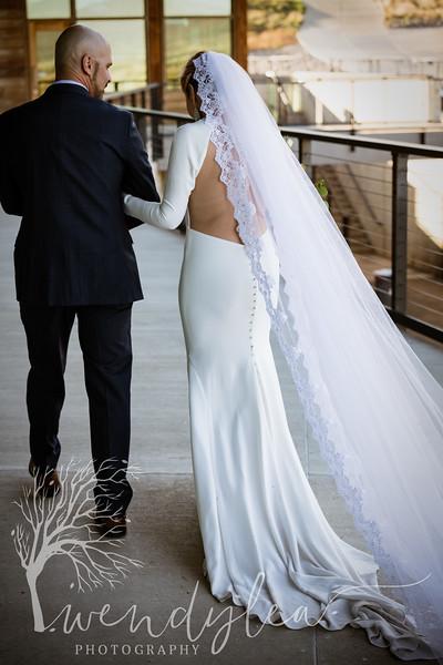 wlc Morbeck wedding 2152019.jpg