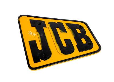 JCCA8817
