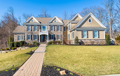 4 Oakmont Circle Glen Mills PA