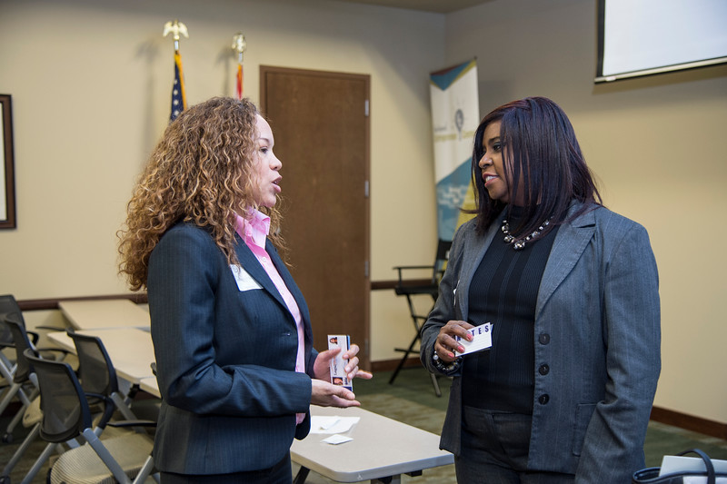2016 NAWBO JANUARY L&L-061.jpg