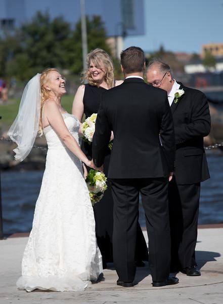 Lodle Wedding-241.jpg