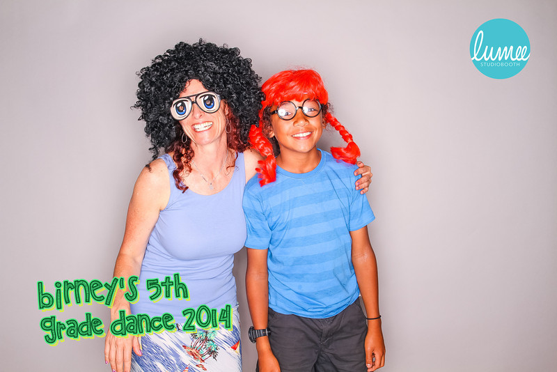 Birney's 5th Grade Party-245.jpg