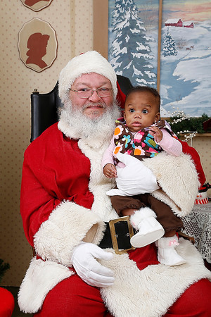 12_11_2013 — Santa Photo Gallery