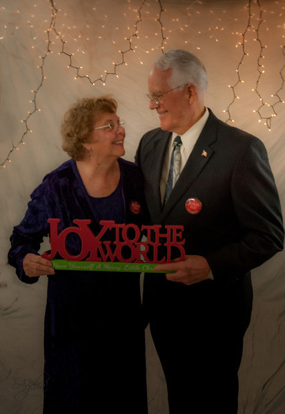 2012 CRBC Christmas Photo Day-078.jpg