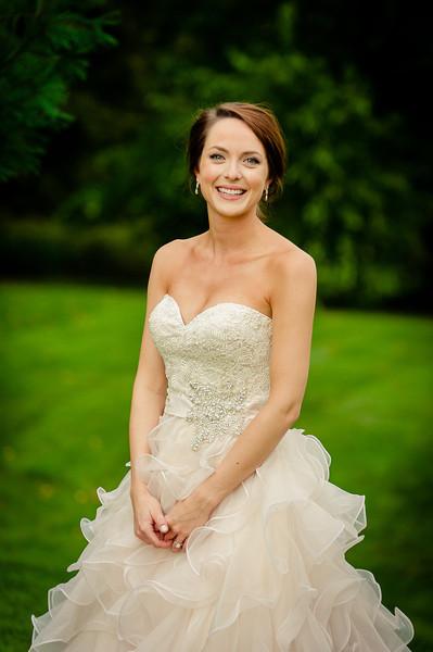 bap_walstrom-wedding_20130906162603_6974