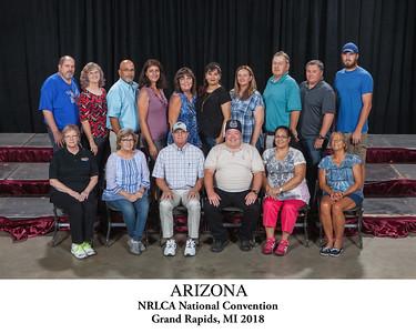101 Arizona State Photo