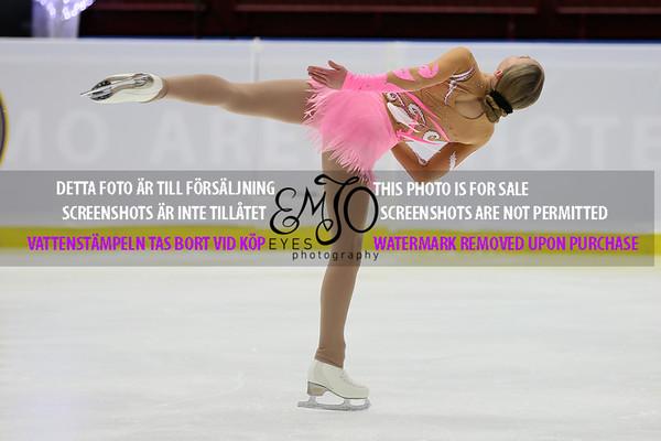 USM 2016 Ida Levd-Nollgren