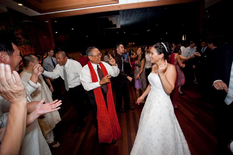Emmalynne_Kaushik_Wedding-1199.jpg