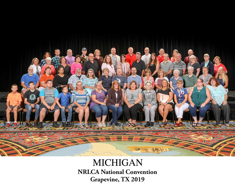 101 Michigan State Photo Titled.jpg