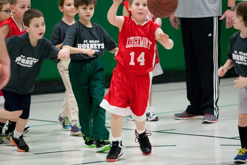 mary_basketball+010413_42.jpg