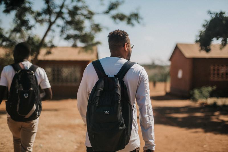 2019_06_24_Global_Malawi_ASJ_D03_Village-21.jpg