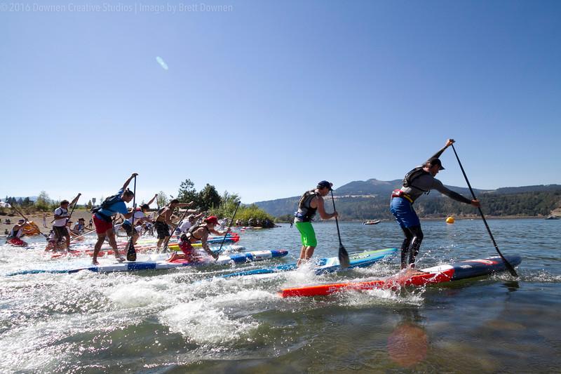 Naish-Gorge-Paddle-Challenge-347.jpg