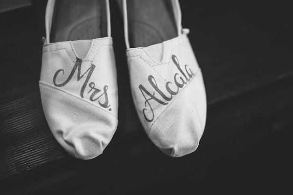 Felipe&Gabriela Wedding Day