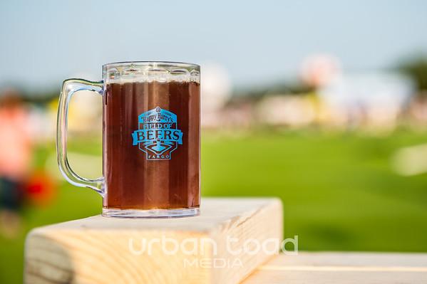 Field of Beers 2017