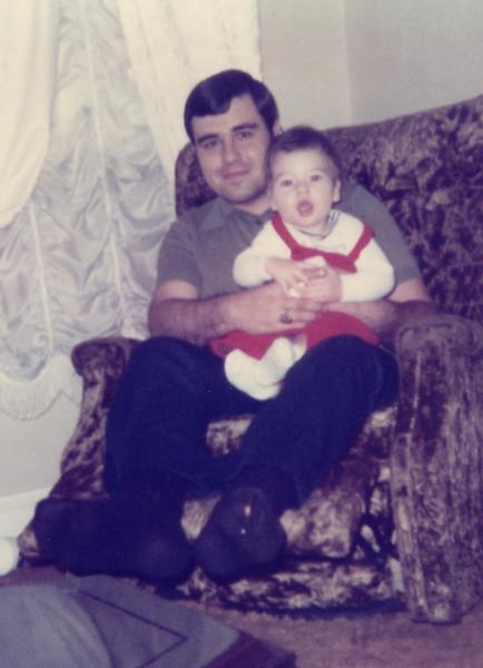 1973_aaron_dad.jpg