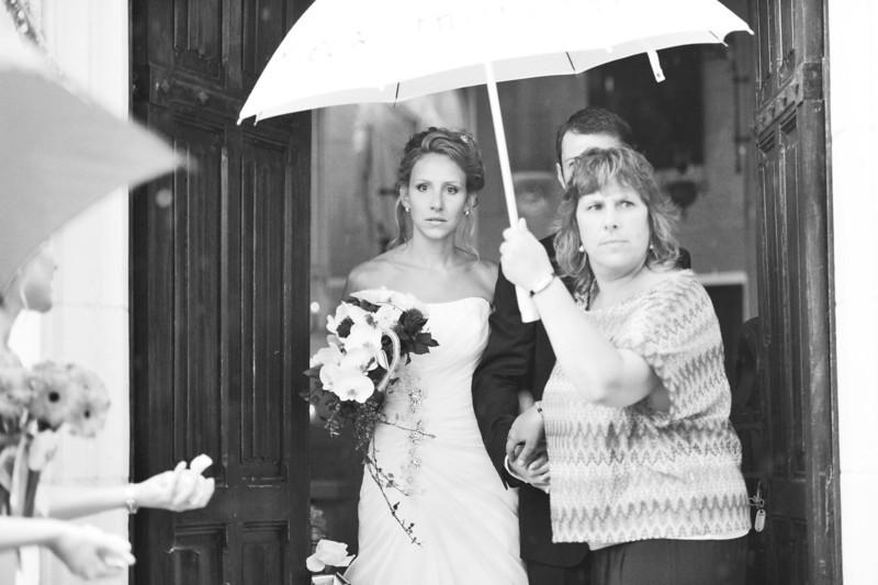 Helen and Frederick Wedding - 221.jpg