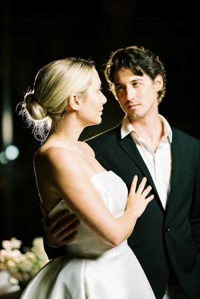 Southern California San Diego Wedding Bahia Resort - Kristen Krehbiel - Kristen Kay Photography-111.jpg