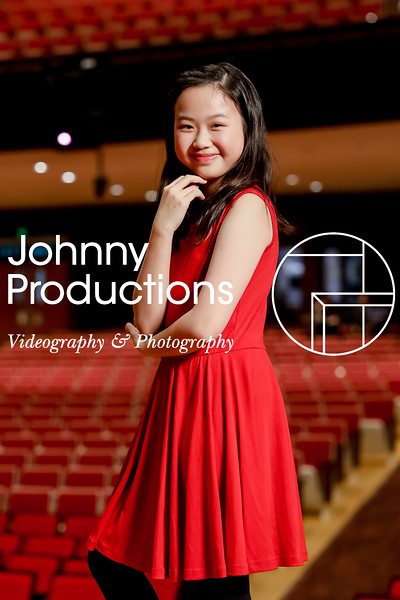 0003_day 1_SC junior A+B portraits_red show 2019_johnnyproductions.jpg