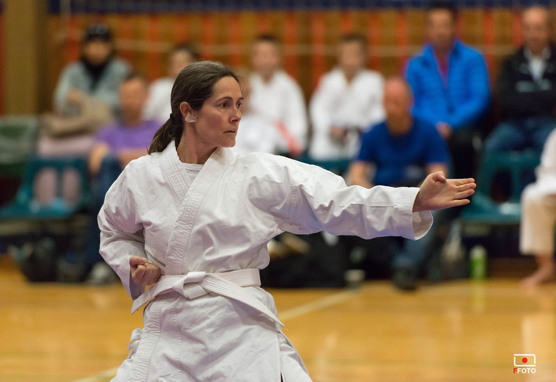 Taastrup karate klubmesterskab 2014 -DSC_3525.jpg