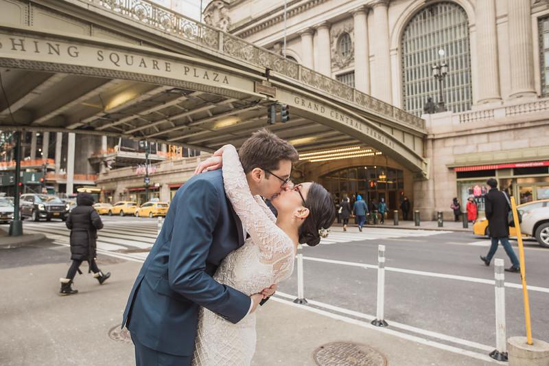 Grand Central Elopement - Irene & Robert-94.jpg