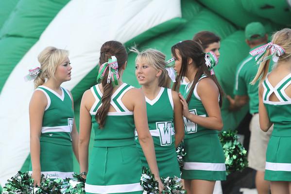 2011-Sep-16 Ballinger