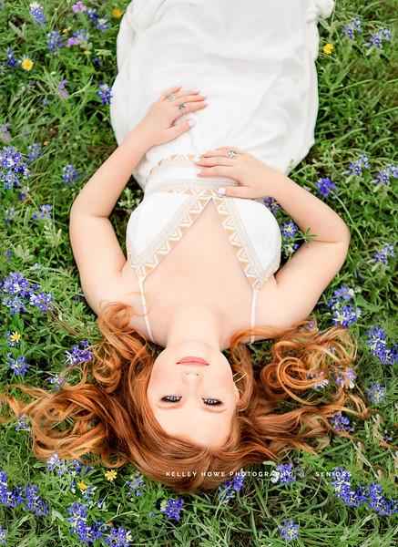 Kelley Howe Photography Organic 2.jpg
