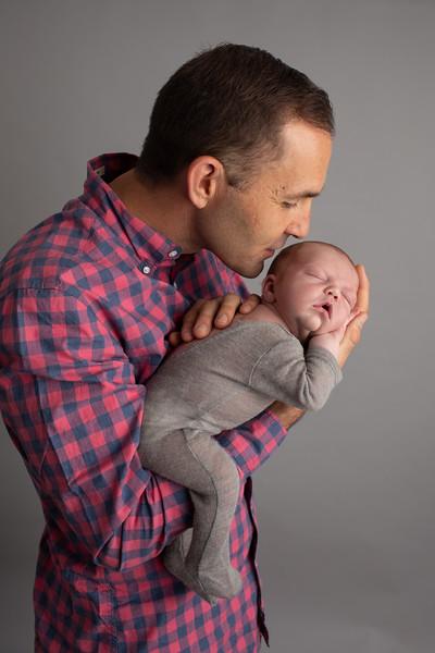 Baby Remy-44.jpg