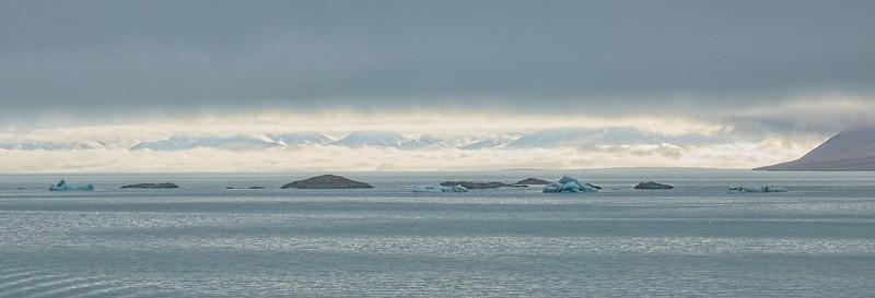 glaciers liefdefd fjord, svalbard archipelargo copy.jpg