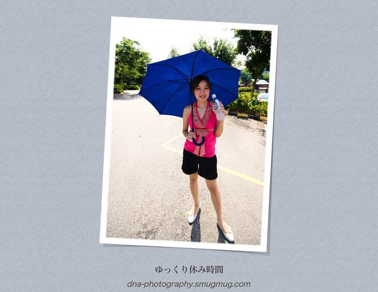 DnA_09.jpg