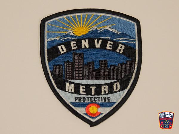 Colorado Public Safety & Security