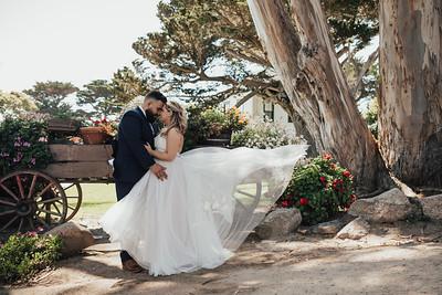 2018_06_23 WEDDING Dani + Vitor
