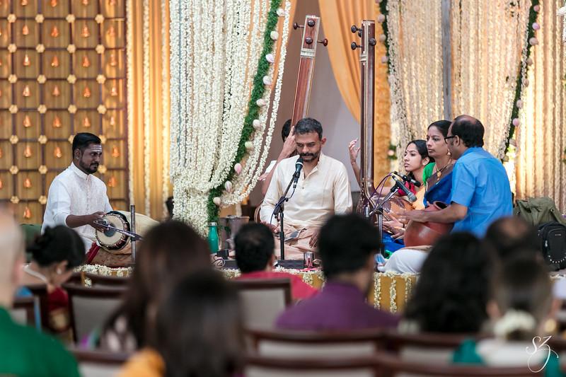 20181028-Kanmani-Rohan-2746.jpg
