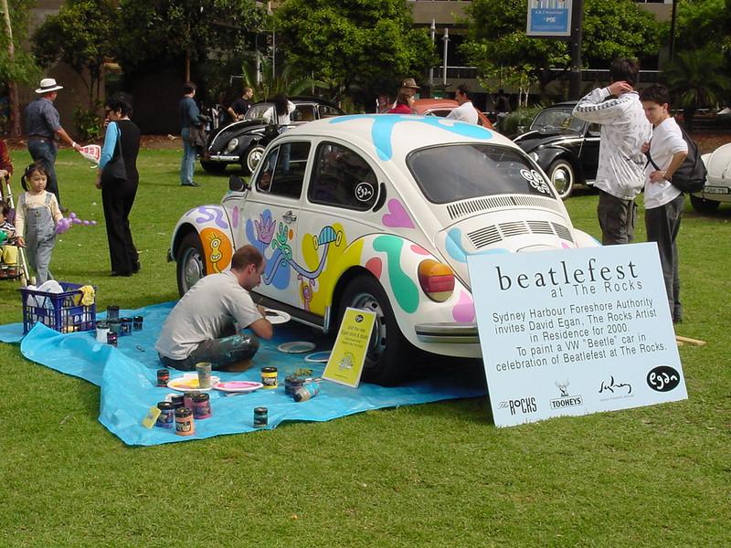 beetle2.jpg