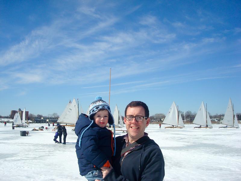 150309_Strand Iceboats_139.jpg