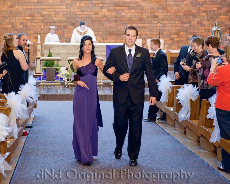156 Ashton & Norman Wedding.jpg