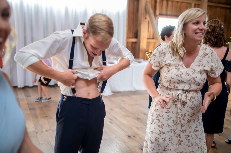 Morgan & Austin Wedding - 594.jpg