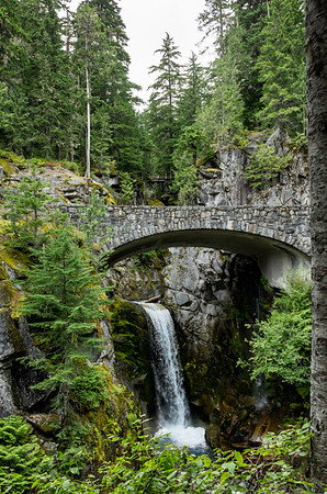 Christine Falls-4, Washington
