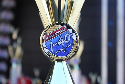I40 Awards Banquet - 2015