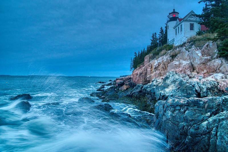 Acadia NP Fall 2019-49.jpg