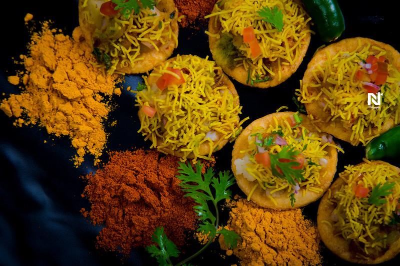 food-photography-bangalore-photographer-10.jpg