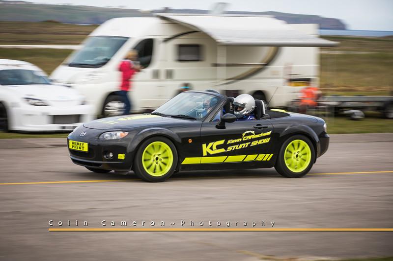 Stornoway Drag Race 2018 -1.jpg