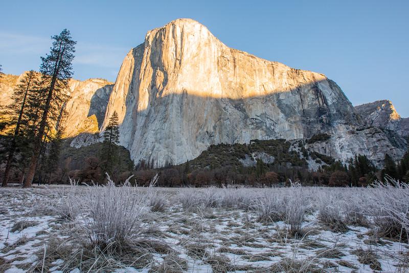 WS_Yosemite El Capitan-0114.jpg