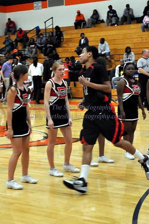 2010-11-30 BHS Men's Basketball @ Vance