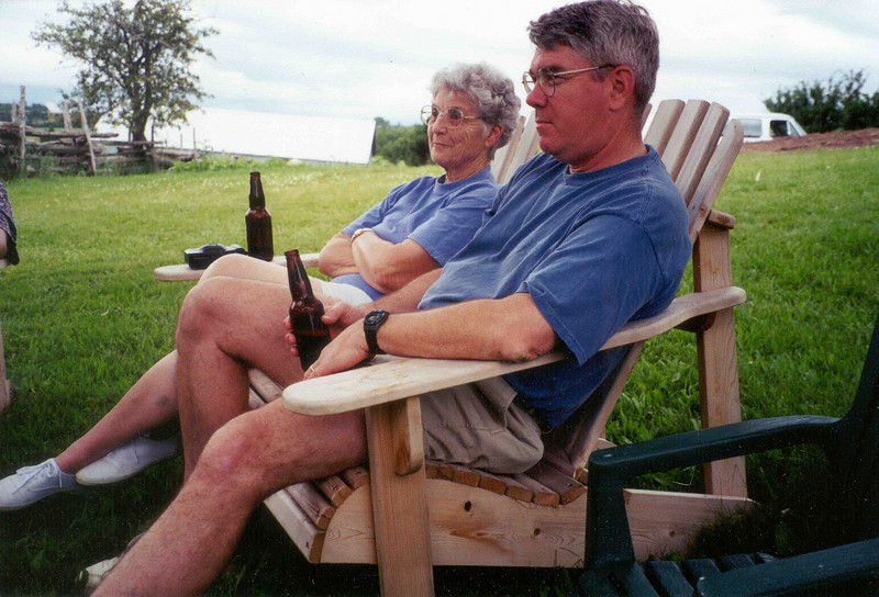 Corn Hill - Dick and Ruth.jpg