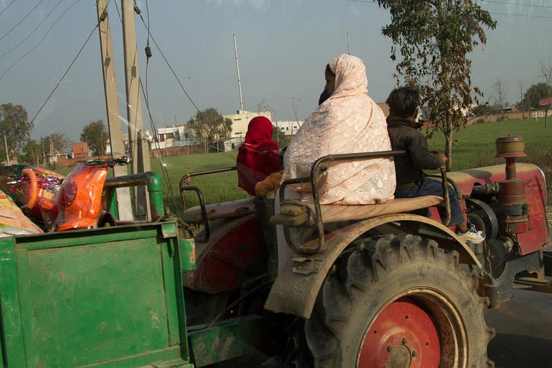 India_2012Feb-5552.jpg