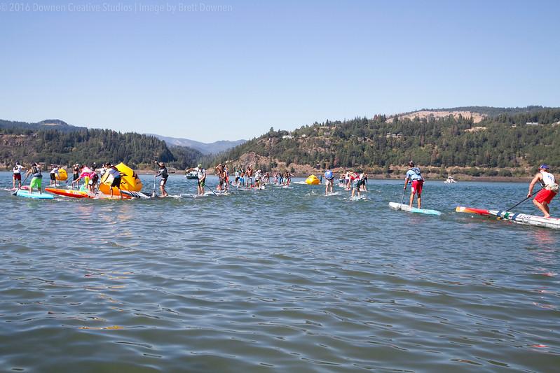 Naish-Gorge-Paddle-Challenge-367.jpg