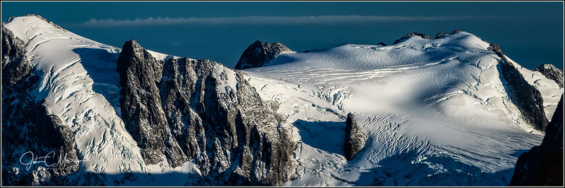JM8_1695 Landing Glacier pano LPNW.jpg