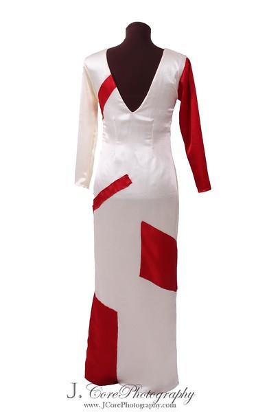 Red & White 2.jpg